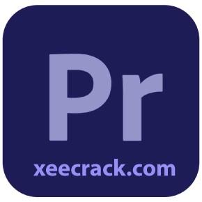 Adobe Premiere Pro Crack v15.4.1.6 Full Setup 2022