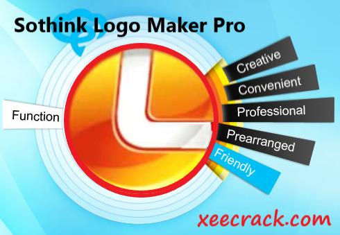 Sothink Logo Maker Keygen v4.4 for Web and Print Download Latest