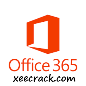 Office 365 Crack 2021 with Product Key Download [Lifetime]